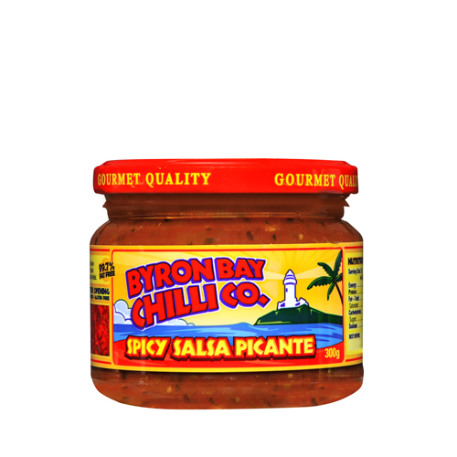 JAR_spicy_picante
